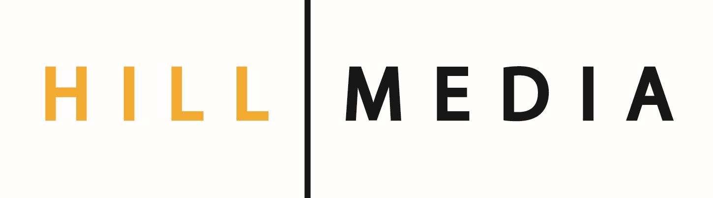Hill-Media