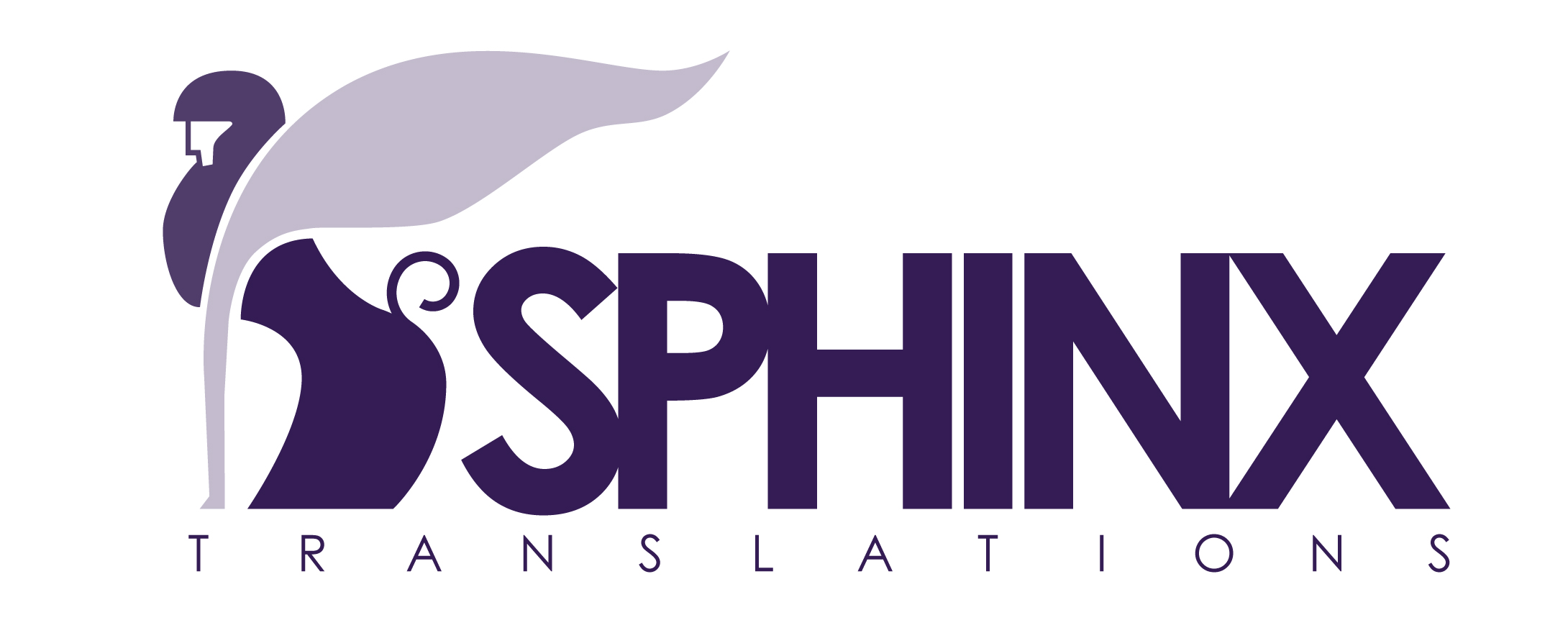 sphinxtranslations